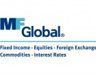 mfglobal