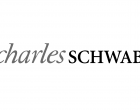 charles-schwab-logo
