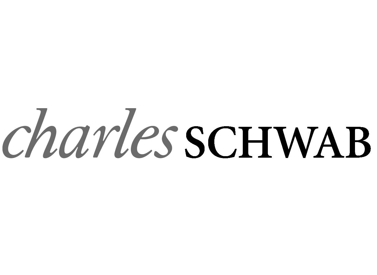 schwab could be etf investors new vanguard