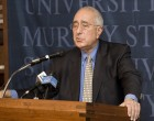 Ben Stein: Index Funds 'Overwhelmingly' Superior