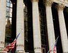 ignore the stock market