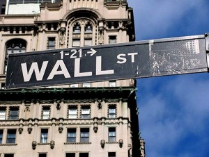 512px Sign Brodway crossing Wall Street 300x226 ETFs vs. Index Funds: Which Are for You?