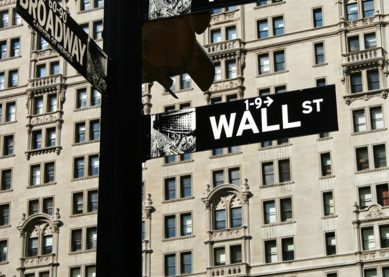 wall street 800x570 Hedge Fund Chief: Sorry For Losing It All
