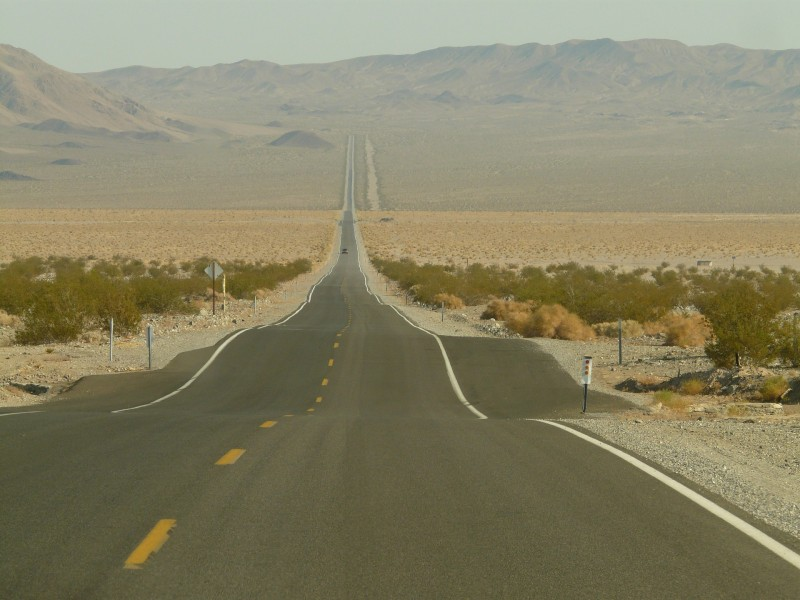 road-4539_1920