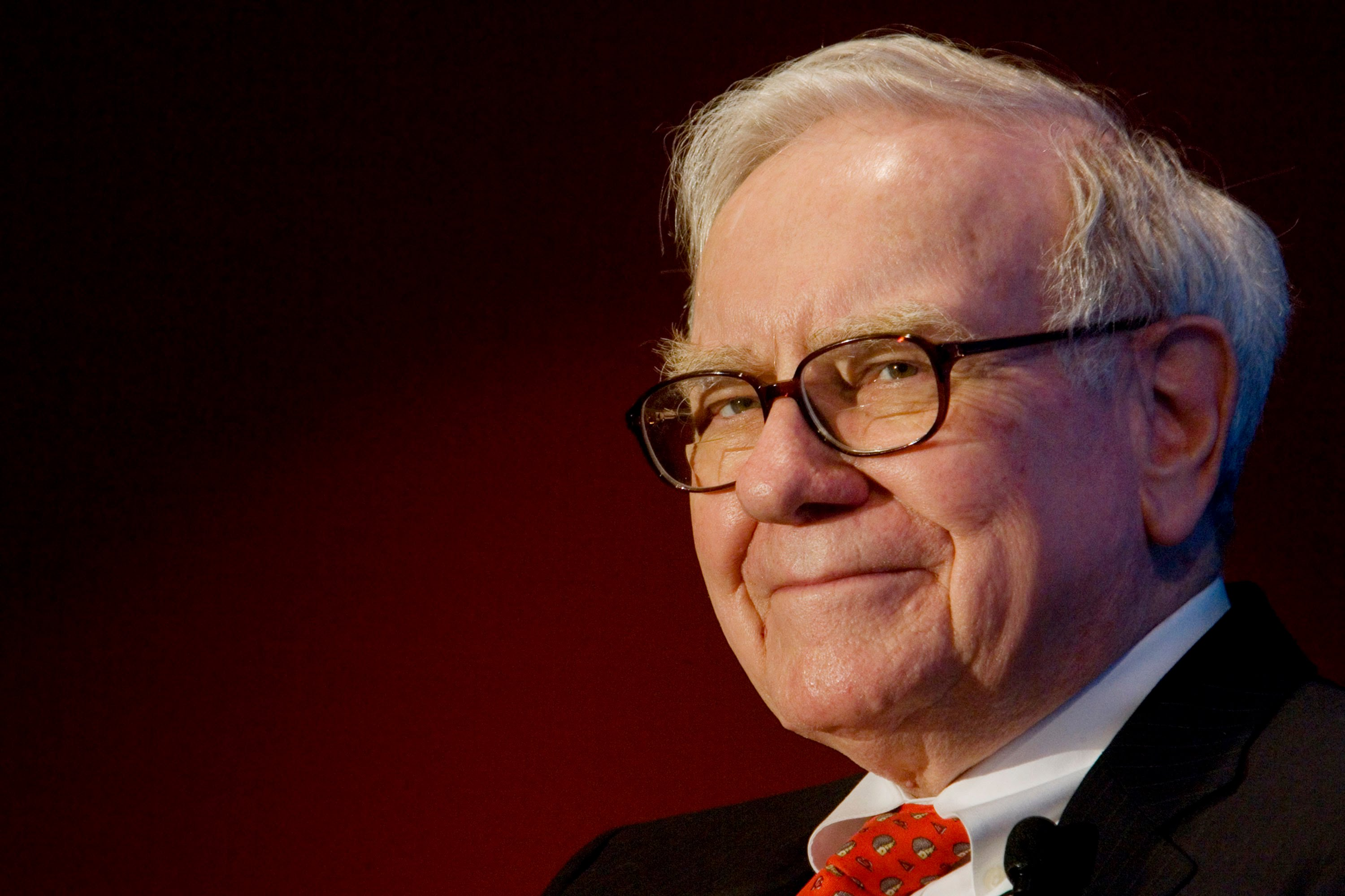warren buffett latest all you need to know marketriders